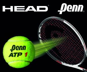 CIF-SS/HEAD Penn Announce New Partnership